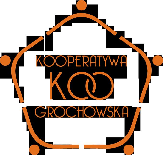 Kooperatywa Grochowska