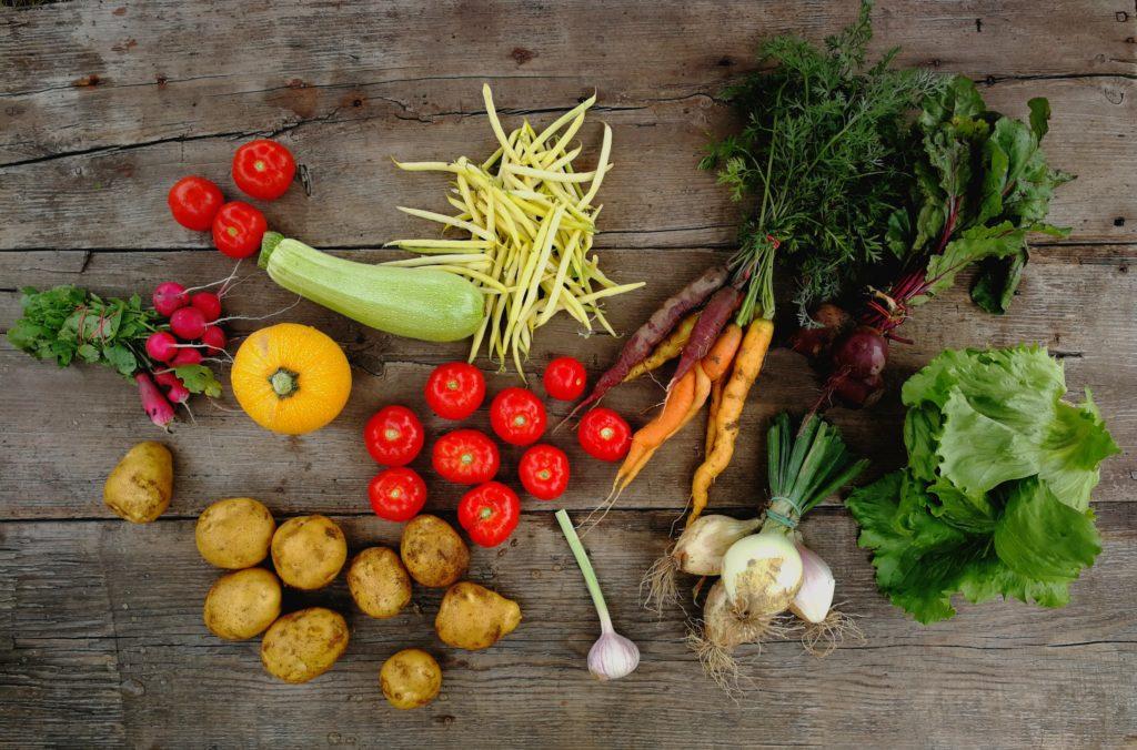 rws dobrzyń zrównoważone rolnictwo